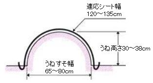 kanri_hirataka2